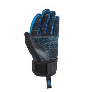 Radar Ergo A Glove - Manusi ski nautic