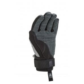Radar BOA Vapor Glove - Manusi ski nautic
