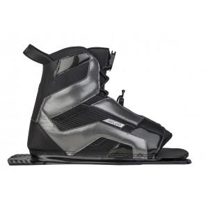 Ski Boot - Radar Vector Boot - legatura slalom ski