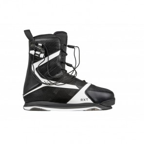 Boots wakeboard Ronix RXT Intuition+ - legaturi wakeboard