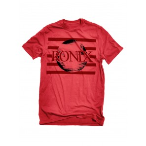 Tricou Ronix Starboard