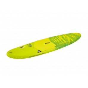 """SUP Aquatone Wave 2020 Stand Up Paddle Gonflabil 10'6"""""""
