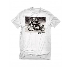 Ronix The Sultan tshirt