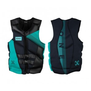 Vesta Wakeboard Ronix One Capella 2.0
