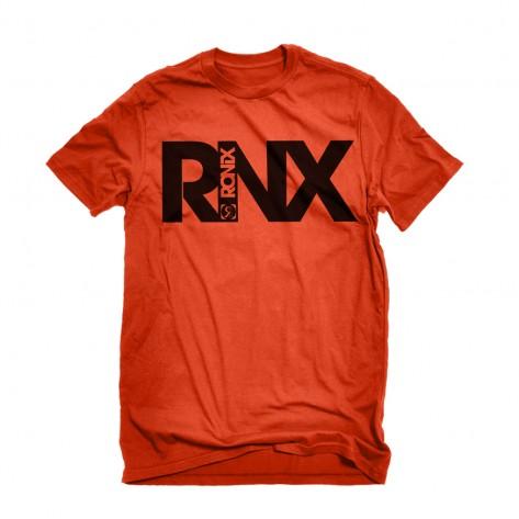 Tricou Ronix Airport Code
