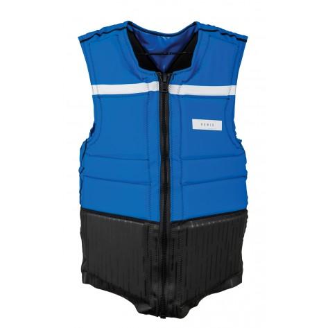 Vesta Wakeboard Ronix Parks Athletic Fit Impact Jacket 2018