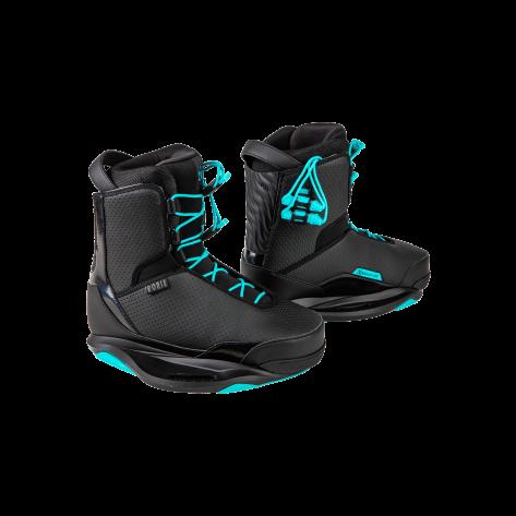 Boots Wakeboard Ronix Signature 2021 - legaturi wakeboard