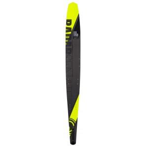 Radar Senate Graphite slalom ski
