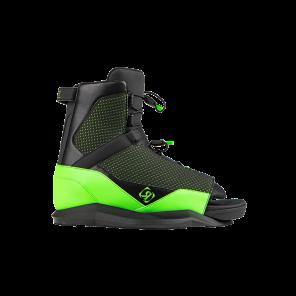 Boots Wakeboard Ronix District 2021 - legaturi wakeboard
