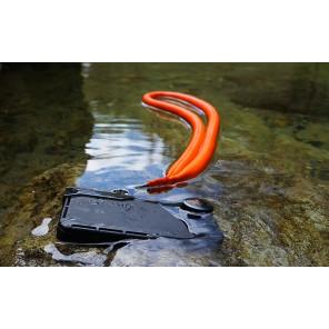 Hitcase FloatR 2 plutitor telefon iPhone 6 / 6s