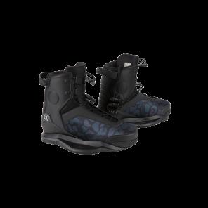 Boots Wakeboard Ronix Parks 2021 - legaturi wakeboard