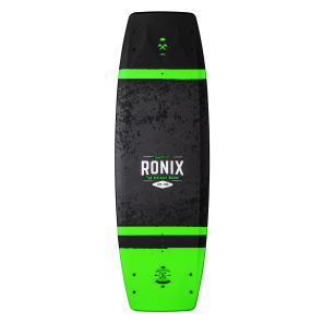 Wakeboard Ronix District Kids 2020 - placa wakeboard copii