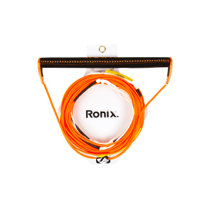 Maner cu saula Ronix Combo 6.0