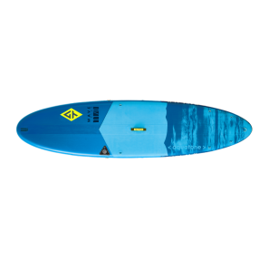 SUP Aquatone Wave 2020 Stand Up Paddle Gonflabil 11'