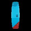 Wakeboard Ronix High Life 2019 - placa wakeboard cablu