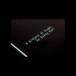 Wakeboard Ronix One Timebomb 2021